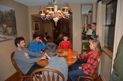 icycle_dinner_talk_400x265.JPG